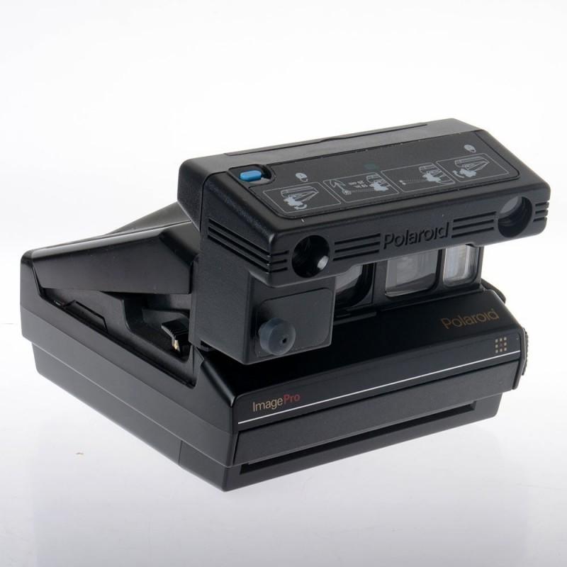 Polaroid Close Up Lens f-112 laser per foto ravvicinate Like new