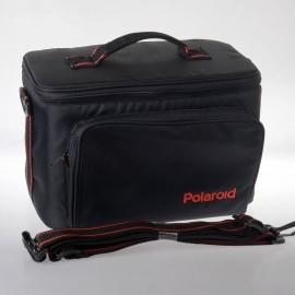 Polaroid Close Up Stand Duplicateur 7500 new per serie spectra 1200