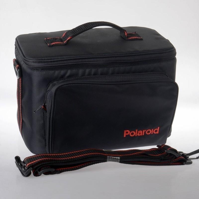 Polaroid Case / Borsa semirigida per spectra / 1200 New