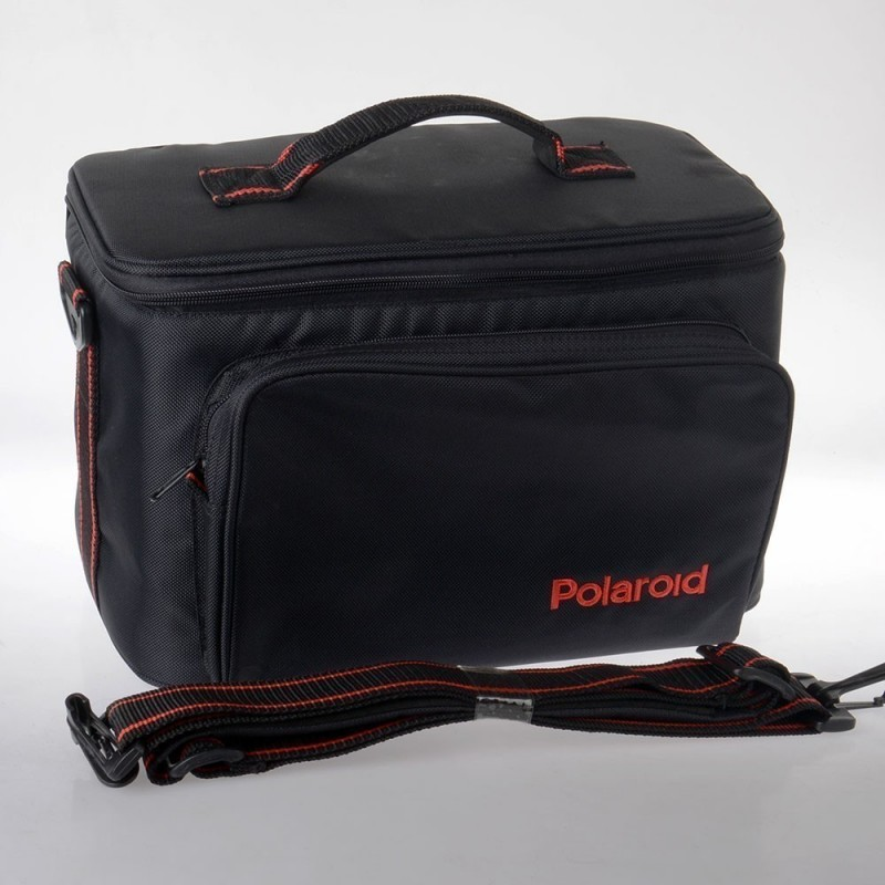 Polaroid Close Up Stand Duplicateur 7500 new per serie spectra 1200