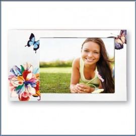 Lomography Lomo'Instant Wide White + kit Lenti Fotocamera istantanea formato Wide
