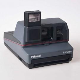 Lomography Lomo'Instant Wide Victoria Peak Fotocamera istantanea Grande formato