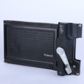 Lomography FOTOCLIPS Ottimi anche per foto Polaroid o fuji instax