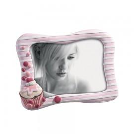 Cornice Fotografica Mascagni Portafoto Cupcake