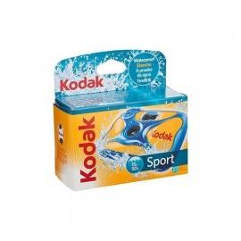 Fotocamera Kodak Fun Sub Usa Getta Sport