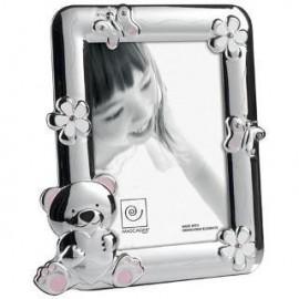 Polaroid Borsa Case Originale per serie Spectra - Image - 1200