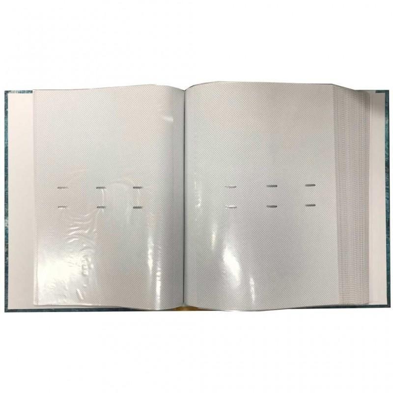 Polaroid 600 G Testata e funzionante