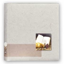 Album Fotografico Tradizionale Portafoto Comunion 4