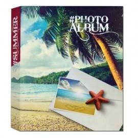 Album Fotografico Zep Portafoto a tasche vari modelli