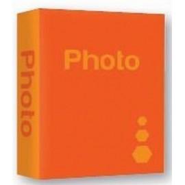Album Fotografico 300 foto 13 x 19 portafoto Vari Colori da Zep
