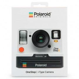 Fotocamera Istantanea Polaroid OneStep 2 viewfinder i-Type camera