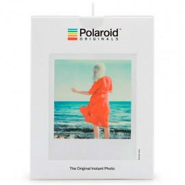 Fotocamera Istantanea Polaroid Originals OneStep 2