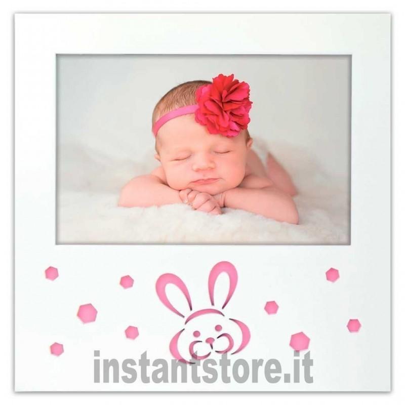 Cornice Fotografica Zep Portafoto Michele 10 x 15