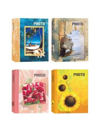 Polaroid 1200i Serie Spectra testata e funzionante cromata