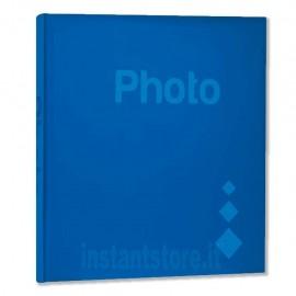Album Fotografico Tradizionale 25 pagine 31 x 32 Adhesive