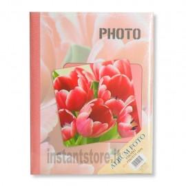 Lomography Color Negative 800 ISO 120 kit Pellicole Medio formato