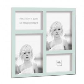 Cornice Fotografica Mascagni portafoto in legno A550