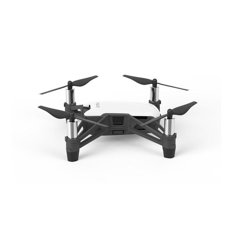 DJI Tello Mini Drone con camera hd 720p e processore intel