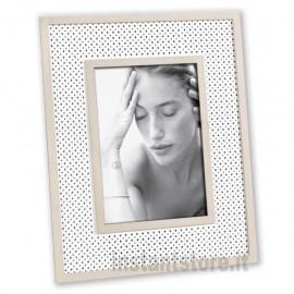 Cornice Portafoto in legno 13x18 Mascagni A889 Styled by Felix