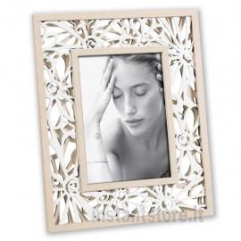 Cornice Portafoto in legno 13x18 Mascagni A892 Styled by Felix
