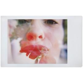 Polaroid Supercolor 600 mondadori edition testata e funzionante