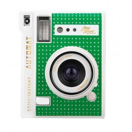 Lomography Lomo'Instant Automat Cabo Verde Instant camera