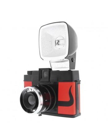 Polaroid Sx 70 ivory - crema Testata e funzionante