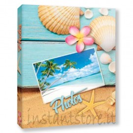 Album Portafoto 100 200 300 foto 13x19 13x18 Raccoglitore a tasche