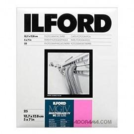Polaroid Image System spectra series 1200 testata e funzionante