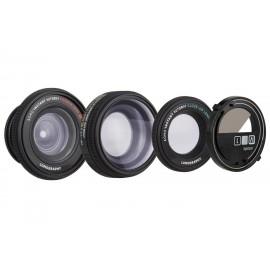 Zenith ET Con Helios 44-m -6 58 mm 1:1.2 Reflex Russa Perfetta !!