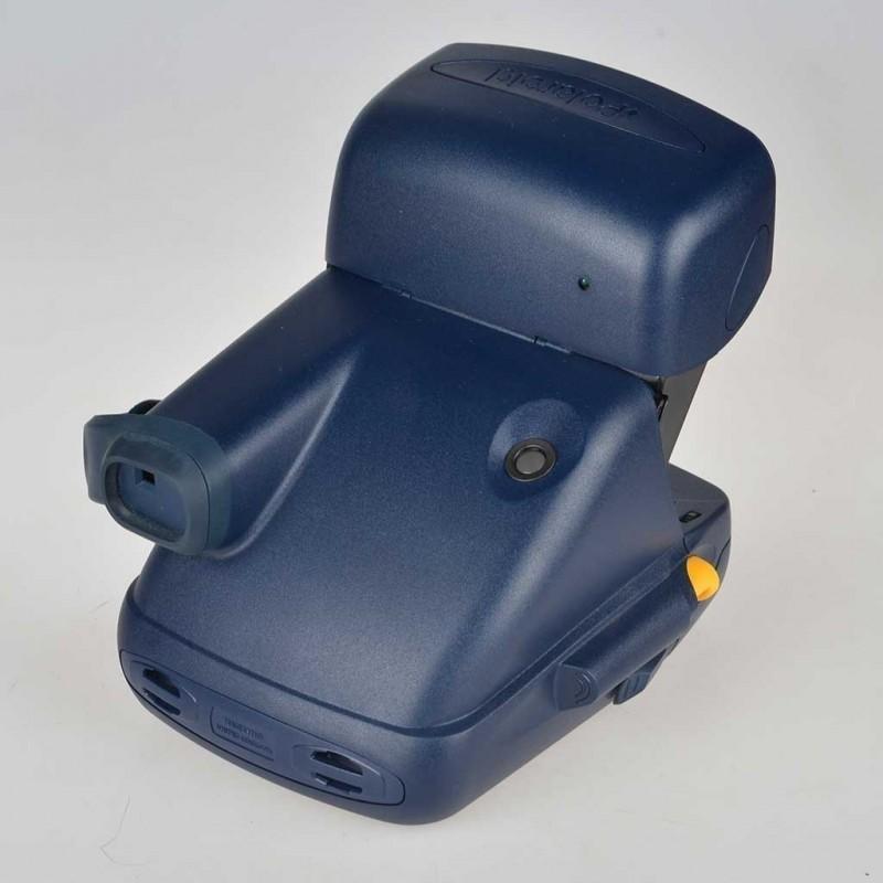 Polaroid 600 G Testata e funzionante instant camera