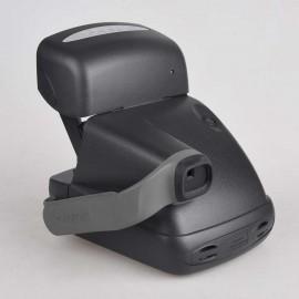 Polaroid 600 modello 636 Blu in confezione Testata e funzionante
