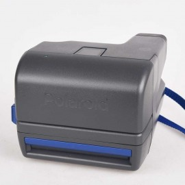 Lomography Kit Lenti aggiuntive e Splitzer per Lomo'Instant automat