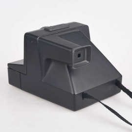 Polaroid Image System Black serie spectra testata e funzionante
