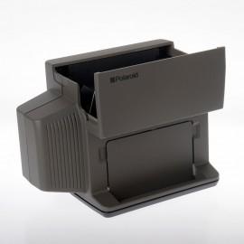 Polaroid 600 P cromata Testata e perfettamente funzionante
