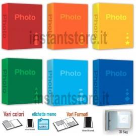 Polaroid Lightmixer 630 Lm Program testata e funzionante