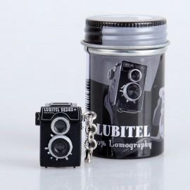 Lomography ActionSampler Clear lomo 35 mm
