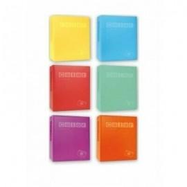 Album Fotografico 100 foto 13x19 portafoto New Color pastello - instantstore