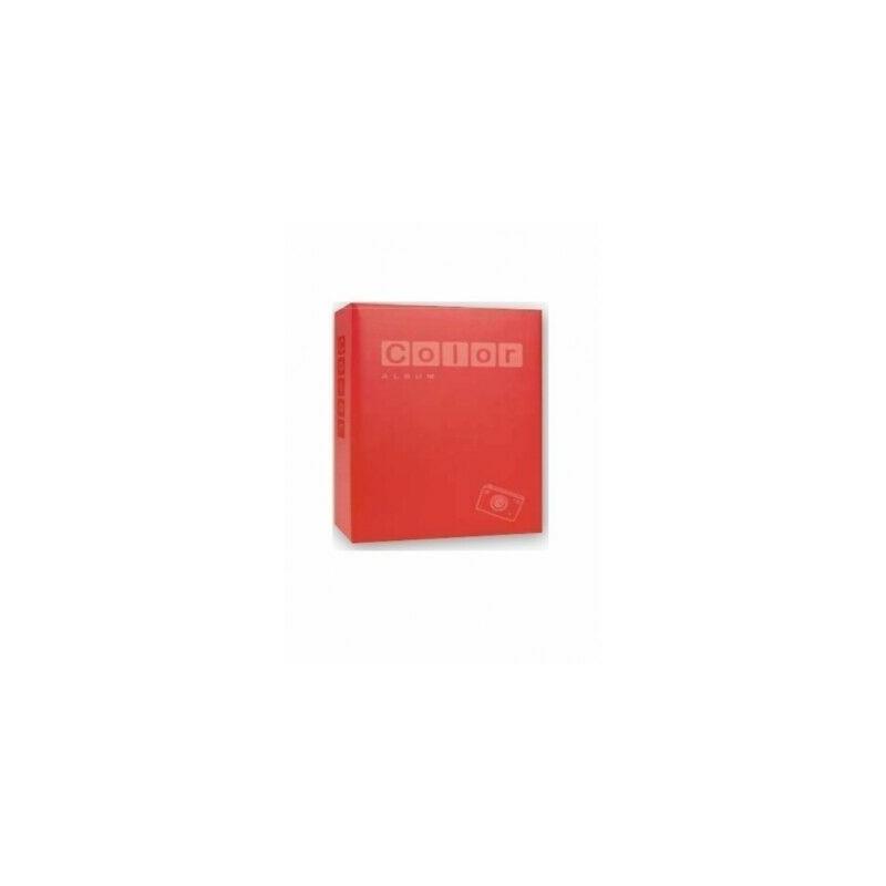 Polaroid 600 Quick 610 color Safari Rara Testata e funzionante
