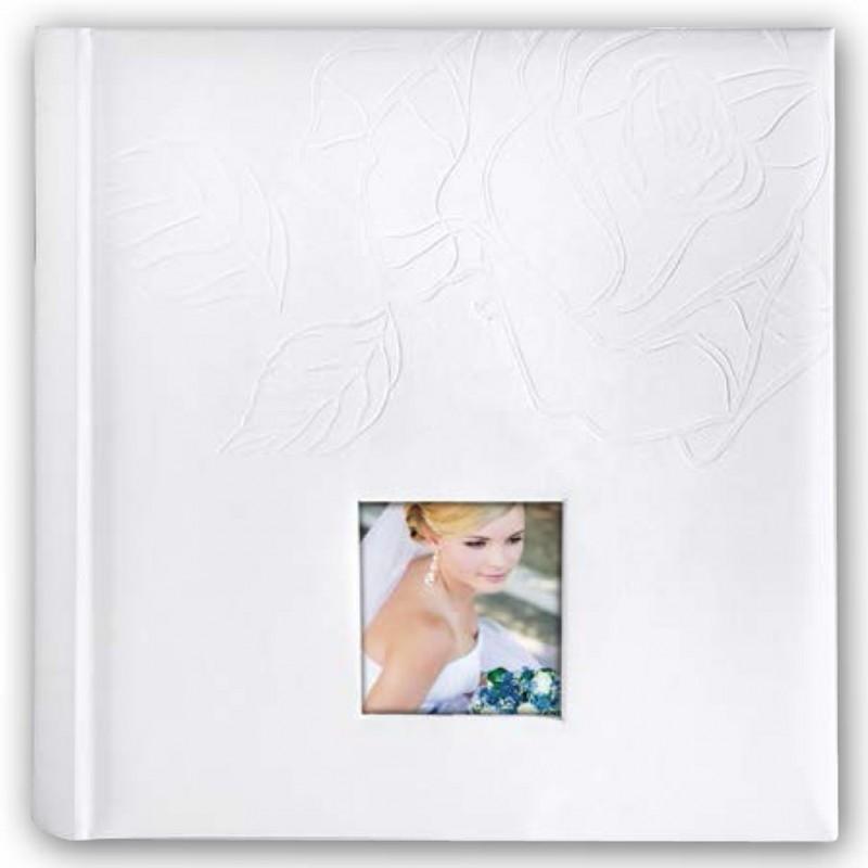 Album Fotografico Tradizionale 50 fogli 32 x 32 Frida da Zep