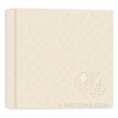 Album Fotografico Tradizionale 20 fogli 31x31 Portafoto Comunione 13