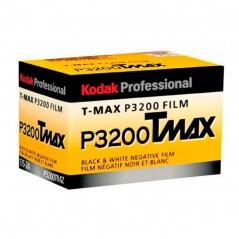 KODAK professional P3200 Tmax 135/36 Pellicola Bianco e nero