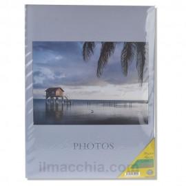 Lomography Diana F+ Cortina Fotocamera medio formato Lomo