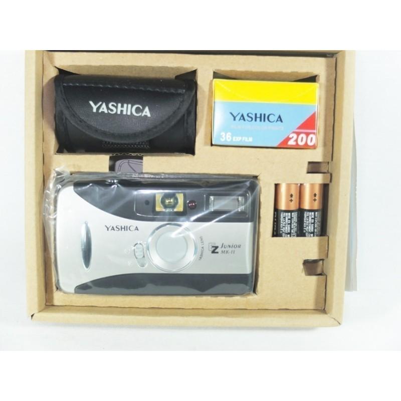 Polaroid Borsa Case Originale per serie 600 o sx 70 pronto -001