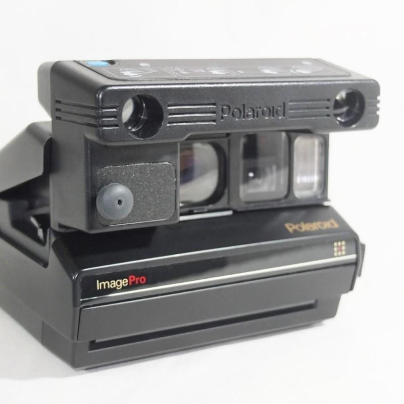 Impossible Sx 70 color Film per Polaroid sx 70