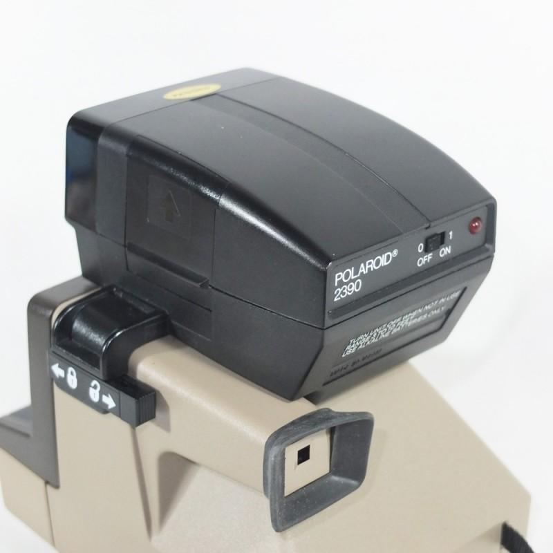 Fujifilm instax mini 20 foto per fuji mini - polaroid pic 300 - lomo'instant ecc