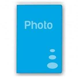 Album Fotografico 402 foto 11 x 16 Portafoto basic Vari Colori