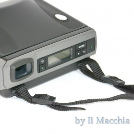 Polaroid cinghia per serie spectra / image / 1200