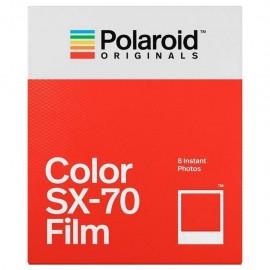 Polaroid Original SX 70 pellicola istantanea a colori per sx 70