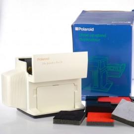 Fotocamera Istantanea Fuji Instax Mini 8 tipo polaroid 300